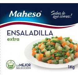 ENSALADILLA EXTRA 1 KGR MAHESO