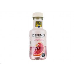 BEB.SOLAN CABRAS DEFENCE PET 33CL