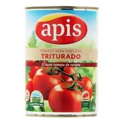 TOMATE TRITURADO APIS 1/2KG.