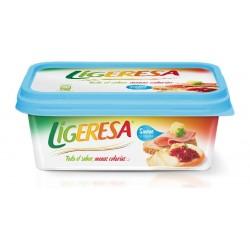 MARGARINA LIGERESA 250 GR