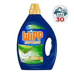 WIPP GEL 30D ANTI OLORES