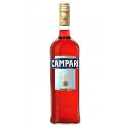 CAMPARI 700 CC