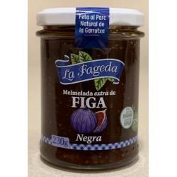 MERMELADA LA FAGEDA HIGO 230 GRS