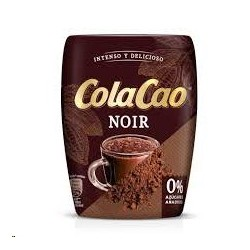 COLACAO NOIR 300 GRS
