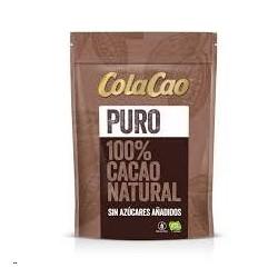 COLACAO PURO 250 GRS