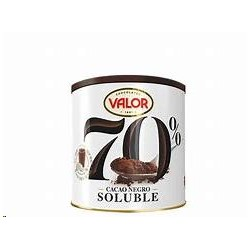 CACAO SOLUBLE VALOR NAT.100% 300 GRS
