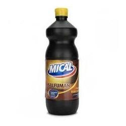 SALFUMANT MICAL 1000ML