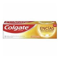 COLGATE FAM.75 ENCIAS FORTIFICANTE
