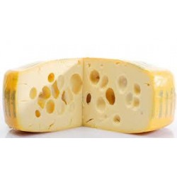 QUESO GOUDA FRICOTAL