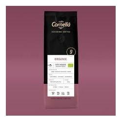 CAFE CORNELLA MOLIDO  ECO 250 G