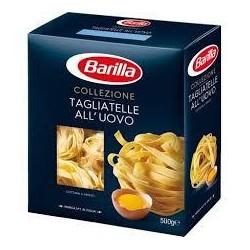 PASTA BARILLA TAGLIATELLE 500G