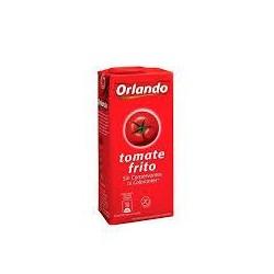 TOMATE FRITO ORLANDO BRICK 400