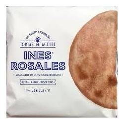 TORTAS ACEITE INES