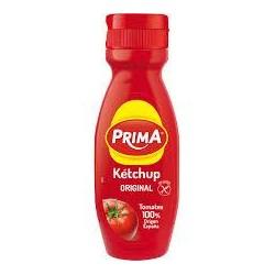 KETCHUP PRIMA CLASICO 300 gr
