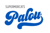 SUPERMERCAT PALOU LLORET